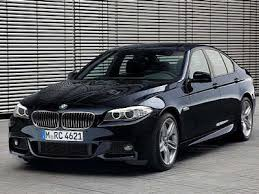 bmw 5 series for sale 25 bmw 5 images
