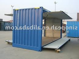 buy shipping container utah hereu0027s what weu0027re working