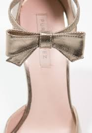 pura sale pura women heels high heels metal alba pura boots sale