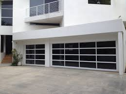 Overhead Door Of Houston Garage Overhead Roll Up Door Garage Door Experts Indoor Garage