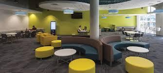 interior design u2013 g70