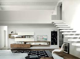 Wohnzimmer Ideen Tv Wand Fernseher Wand Stein Home Design Die Besten 25 Tv Wand Ideen