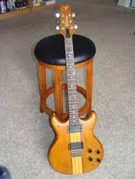 87 vantage vp700 forums guitars u0026 pinterest guitars