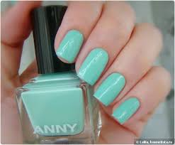 42 best anny nails images on pinterest html nail polishes and blog