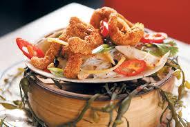 Thai Urban Kitchen Chicago Il Best Restaurants In Chicago 2017