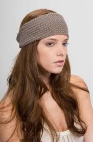 colette malouf colette malouf purl knit scarf who wear use