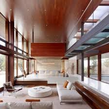 Living Room Wood Floor Ideas 50 Cool Sunken Living Room Designs Ultimate Home Ideas