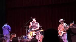 home theater charlotte nc reckless kelly crazy eddy at the neighborhood theater charlotte