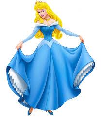 aurora in her blue dress aurora pinterest blue dresses