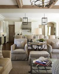 Best LivingFamily Room  Reading Nooks Images On Pinterest - Images of family rooms