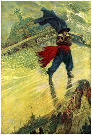 210 best pirate stuff images on pinterest pirate art pirate