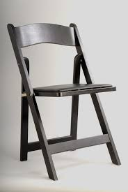 folding chair rental furniture black wood folding 685x1024 graceful chairs 10 black