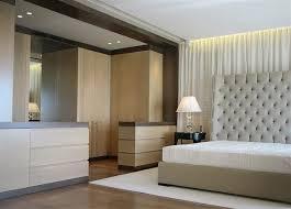dressing chambre adulte chambre a coucher moderne avec dressing amenagement chambre