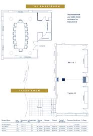 create a classroom floor plan venues melbourne luxury hotel the langham melbourne