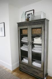 home design pictures bathroom cabinet simple free standing linen cabinets for