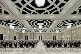 meetings u0026 events the st regis saadiyat island resort abu dhabi