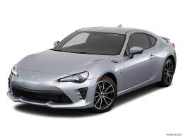 toyota new sports car 2017 toyota 86 prices in bahrain gulf specs u0026 reviews for manama