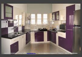 modular kitchen interior 100 modular kitchen interiors awe inspiring modular kitchen