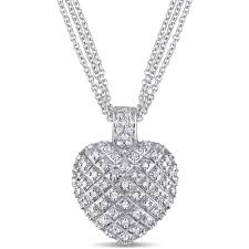 light up halloween necklaces jewelry u2013 walmart com