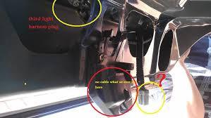 2006 honda accord trunk latch assembly trunk problem on my ap1 honda tech honda forum discussion