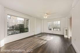 average one bedroom apartment rent average rent for one bedroom apartment in seattle 28 images m