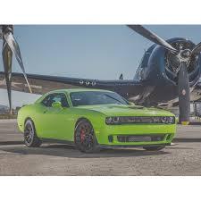 Dodge Challenger Exhaust - chrysler dodge jeep ram exhaust automotive