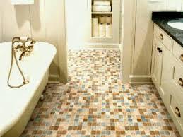 modern bathroom tile ideas bathrooms design modern bathroom tile ideas for small bathroom