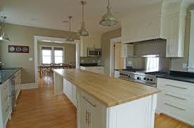 birch kitchen island kitchen bar island 800 jpg 800 530 kitchen island ideas