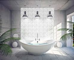 vasca da bagno circolare vasca da bagno