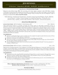 Summary Resume Examples by Summary Resume Examples Grant Anderson Landscape Architect Home