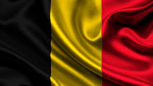 De Flag Flag Of Belgium The Symbol Of Independence Pictures U0026 Images
