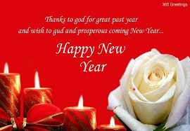 greetings for new year new year wishes for 365greetings