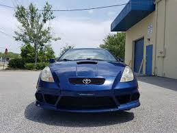 toyota celica in florida for sale used cars on buysellsearch