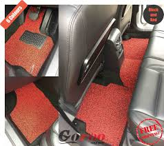 mitsubishi custom cars goroo custom car floor mats for mitsubishi goroo custom car mats