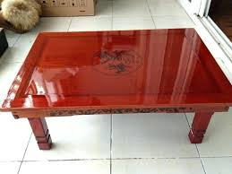Plans For Round End Table by Asian Style Coffee Table U2013 Thelt Co