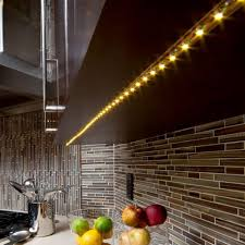 led strip lights menards kitchen fixtures strip removal themes ceilings fluorescent