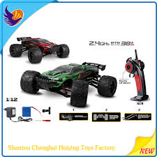 plastic model truck kits plastic model truck kits suppliers