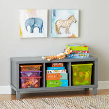 6 Cube Step Storage by Cubic Tall Bookcase 8 Cube The Land Of Nod