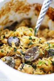3 Crock Pot Buffet Recipes by 15 Slow Cooker Pasta Recipes Slow Cooker Gourmet