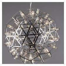 European Ceiling Lights Ceiling Lights European Modern Creative Fireworks Design Led