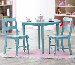 childrens table chair sets children s dining table wonderful blue childrens table chair set