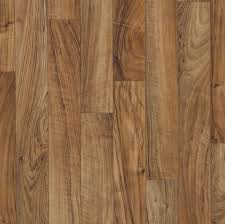 Mirage Laminate Flooring Red Oak Savanna Inspiration Collection By Mirage Floors Mirage