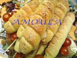 blogue de cuisine le de cuisine amoula il y a des recettes arabes et fraçaises