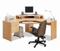 bureau d ordinateur à vendre bureau ordi bureau pour ordinateur norrk pping blanc bon prix