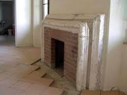 cornici a vista ripresa restauri restauro mobili antichi porte legno pavimenti
