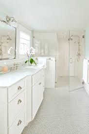 cottage style bathroom ideas shower marble bathroom ideas tile marble bathrooms images white