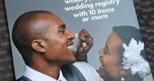 target registry black friday registry rewards from target a bride on a budget