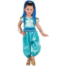 Baby Boy Halloween Costumes Walmart Shine Toddler Jumpsuit Halloween Costume Walmart