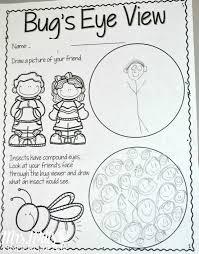 lesson plans for kindergarten