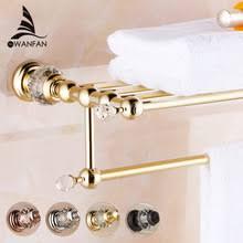Titanium Bathtub Bathroom Shelves Directory Of Bathroom Hardware Bathroom Fixtures